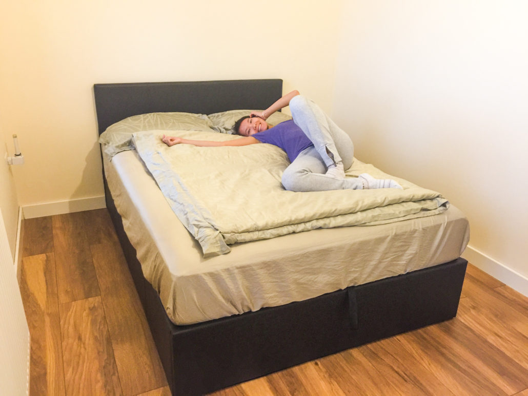 Cheapest ottoman bed in uk review jessibaby for The cheapest bed